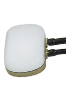 Antenna Dual Mode RST205 (formerly RST705)